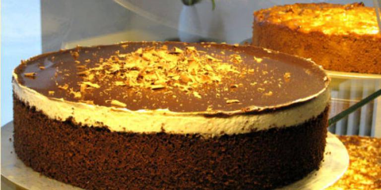 Kuchen laden namen