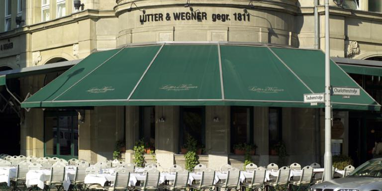 Foto: Lutter & Wegner