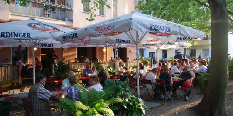 Foto: Schnitzelei