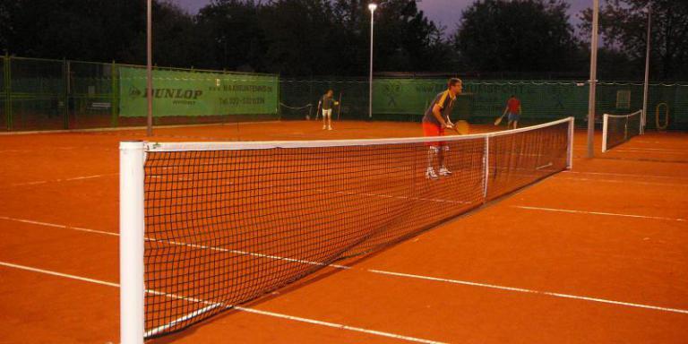 Foto: SV Berliner Brauereien Tennis e.V.