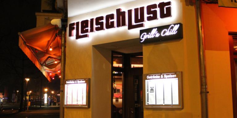 Foto: Fleischlust Berlin
