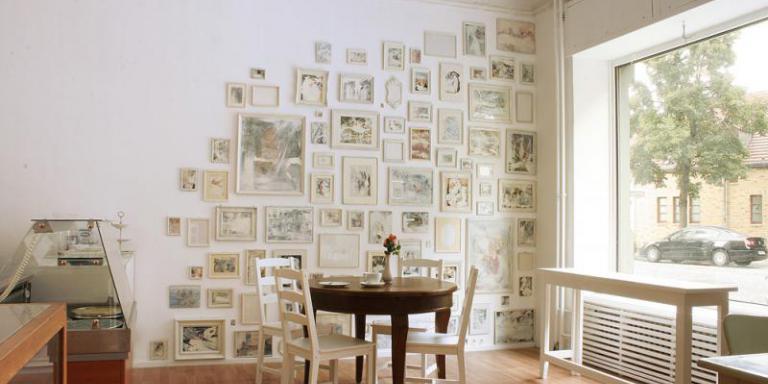 Foto: Café Vux