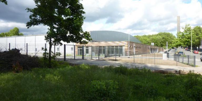 Foto: Bezirksamt Charlottenburg-Wilmersdorf