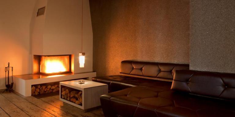 restorani tbilisi restaurants mit kamin top10berlin. Black Bedroom Furniture Sets. Home Design Ideas