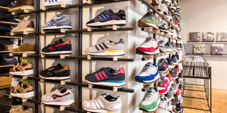 top10 liste sneaker shops top10berlin. Black Bedroom Furniture Sets. Home Design Ideas