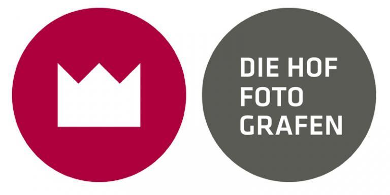 Foto: Die Hoffotografen