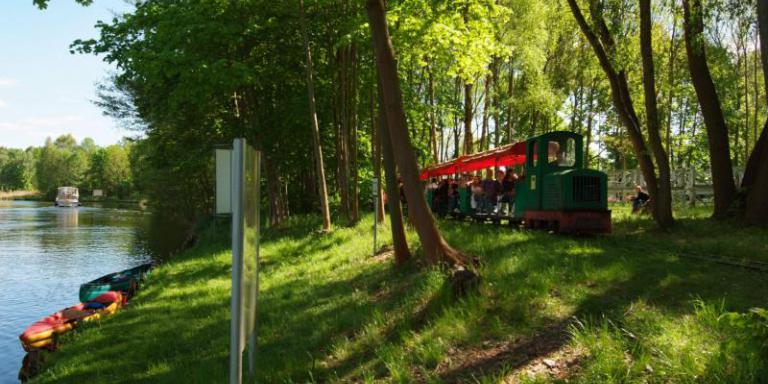 Foto: Ziegeleipark Mildenberg