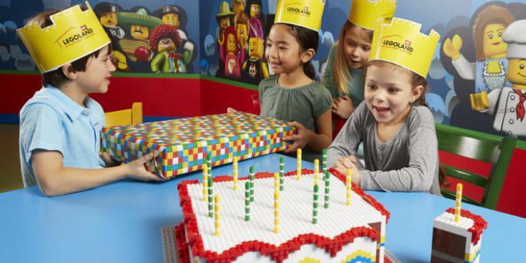 frozen Deko zum Geburtstag Bastelideen für Mitgebsel Zubehör