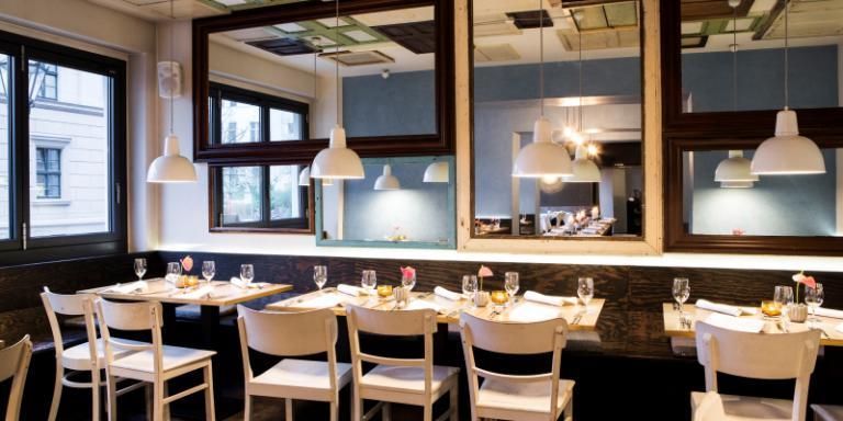 cookies cream vegane und vegetarische restaurants top10berlin. Black Bedroom Furniture Sets. Home Design Ideas