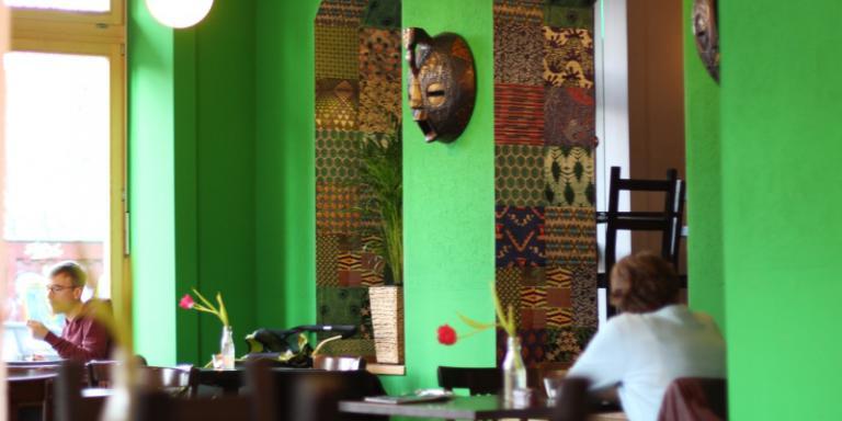 top10 liste restaurants mit afrikanischer k che top10berlin. Black Bedroom Furniture Sets. Home Design Ideas