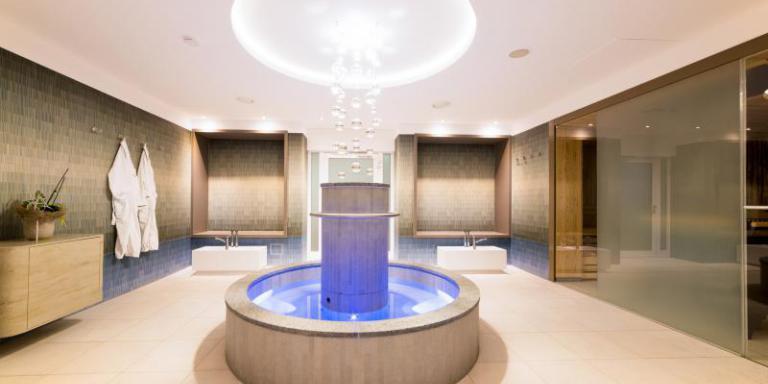 Foto: A-ROSA Resort & Hotel GmbH