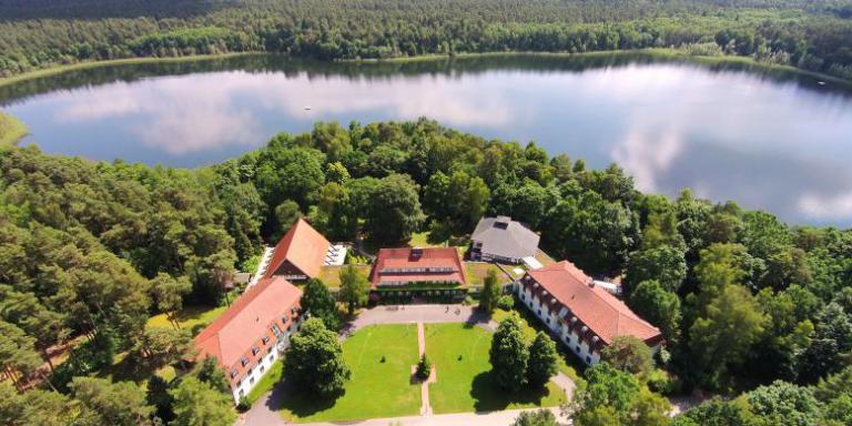 Foto: Hotel Döllnsee-Schorfheide e.K