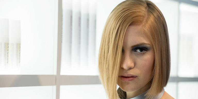 Hairstyling beratung berlin