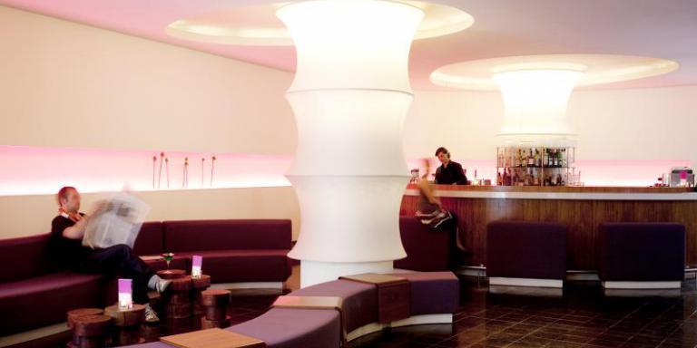 Foto: Ku'damm 101 Hotel