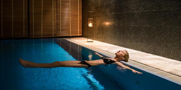 Bleiche resort spa wellnesshotels with thermal bath for 18 8 salon locations