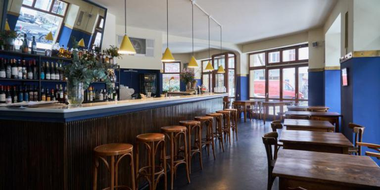 top10 liste tapas bars und restaurants top10berlin. Black Bedroom Furniture Sets. Home Design Ideas