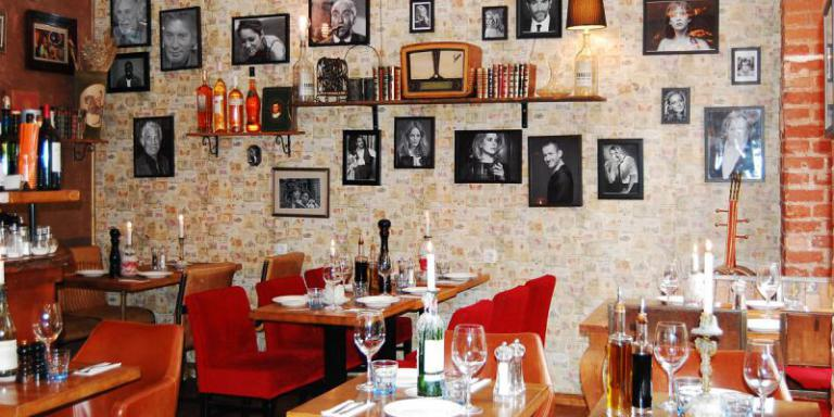 restaurant pastis berlin franz sische restaurants top10berlin. Black Bedroom Furniture Sets. Home Design Ideas