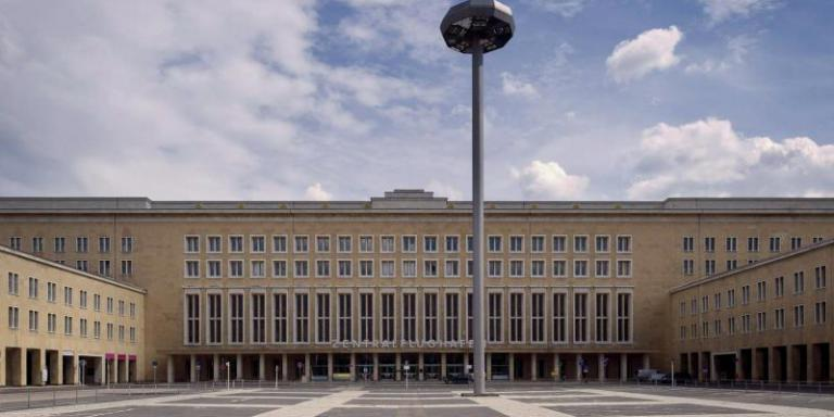 Foto: Berlin Kompakt