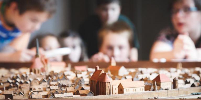 Foto: Stadtmuseum Berlin | Foto: Sandra Weller