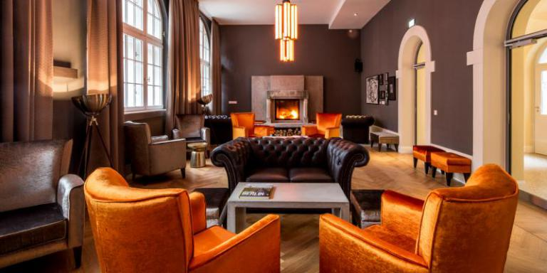 Foto: Martin Nicolas Kunz/Hotel Oderberger