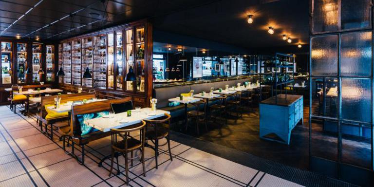 top10 liste restaurants fr besondere anlsse top10berlin