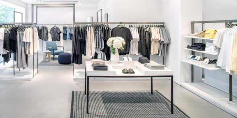 Foto: Cos Stores