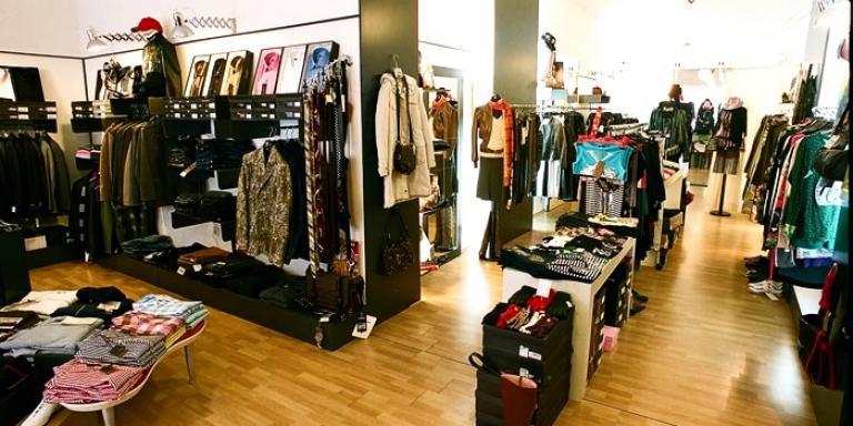 Designer kleider second hand berlin