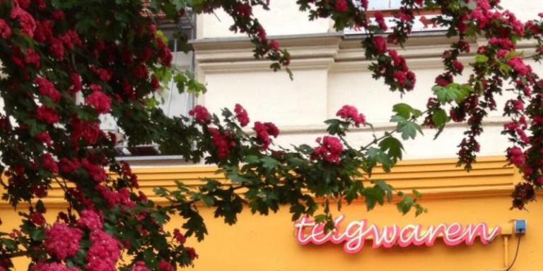 Foto: Teigwaren