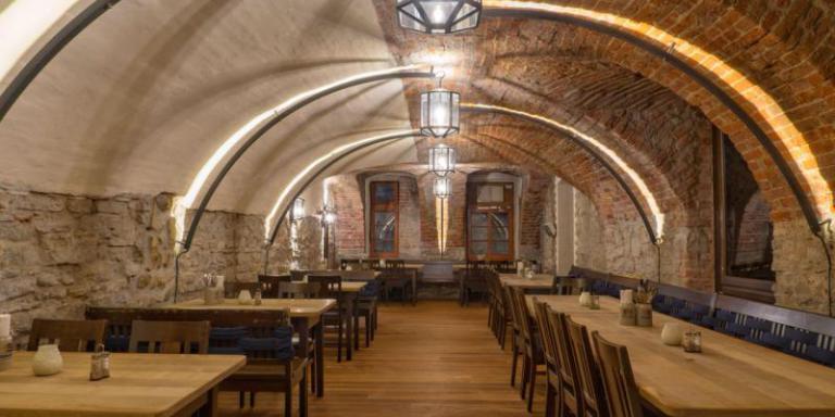 Foto: Weihenstephaner | Alpine Gastronomie