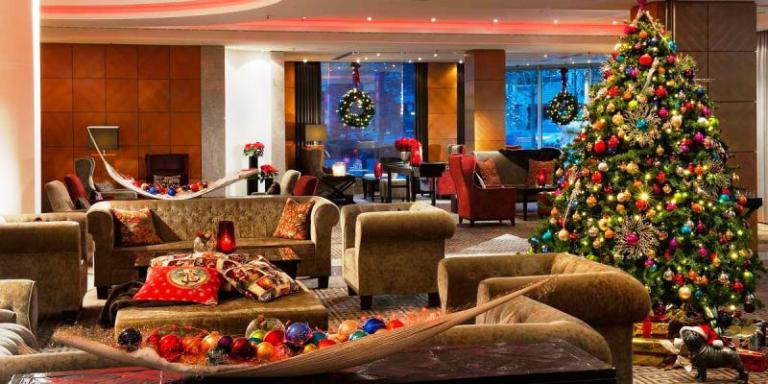 Günstige Weihnachtsfeier.Alle Top10 Locations Aus Weihnachtsfeier Top10berlin