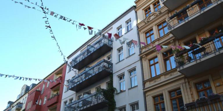 Foto: Top10 Berlin