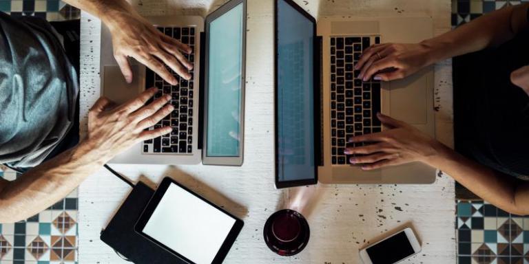 Foto: Adobe Stock | ©JKstock - stock.adobe.com