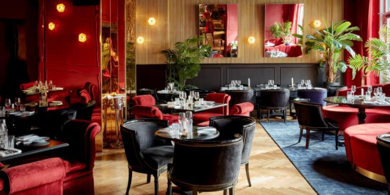 top10 liste szene restaurants top10berlin. Black Bedroom Furniture Sets. Home Design Ideas